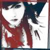 orion_punk userpic