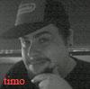 timowastaken userpic