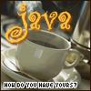 nano_jess_2004 userpic