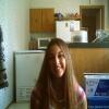 xxashzxx userpic