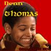 Dean Christopher Thomas