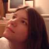 hotarunokoneko userpic