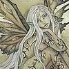 danfa userpic