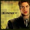 Paddies Kinney Still
