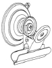 suction_cup userpic