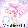 mysticgirl userpic
