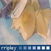 rripley userpic