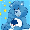 schizo_carebear userpic