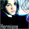 hermioneroxsox userpic