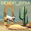 desert_rifka: desert rifka
