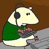 stevie-mouse
