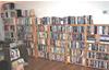 .: hhw :.: books