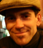 gotcalm userpic