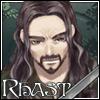 rhast userpic