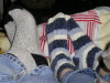 stripedsocks userpic