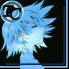 thunderchild userpic