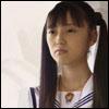 pmoon userpic