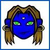 bluewindchime userpic