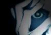 reaperman12 userpic
