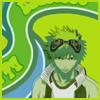 _takeru userpic