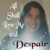 Diva, Despair