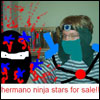 elhermano userpic