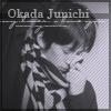 okapin userpic