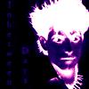 godisamachine userpic