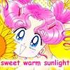 chibi_sunlight userpic