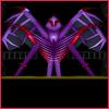 Стихийный Эйсид и Пиченька Судьбы: Gargoyle