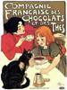 chocolat_noir userpic