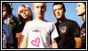 brokenhearthope userpic