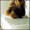 mirroreffect userpic