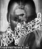 dark_minister userpic