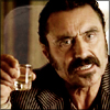 swearengen userpic