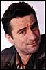 robert_deniro userpic