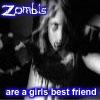 zombi357 userpic