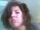 ucantseebob userpic