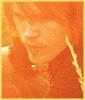 wotana userpic