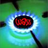 wazlof userpic