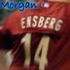 morgan_ensberg userpic