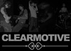 clearmotive userpic