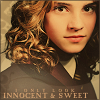 HP: Sweet and Innocent