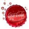 Всегда Coca-Cola!!!
