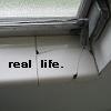 rebeccadeaton userpic
