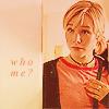 eeveegurl who me? VM