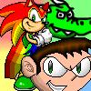 emeraldo_dragon userpic