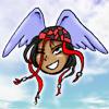 punky_angel userpic