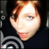 roxy_velvet userpic