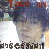 havokchild7 userpic
